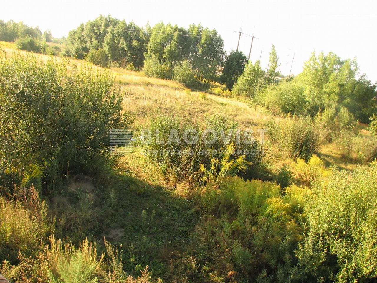 Дом Z-1335120, Новые Петровцы - Фото 26