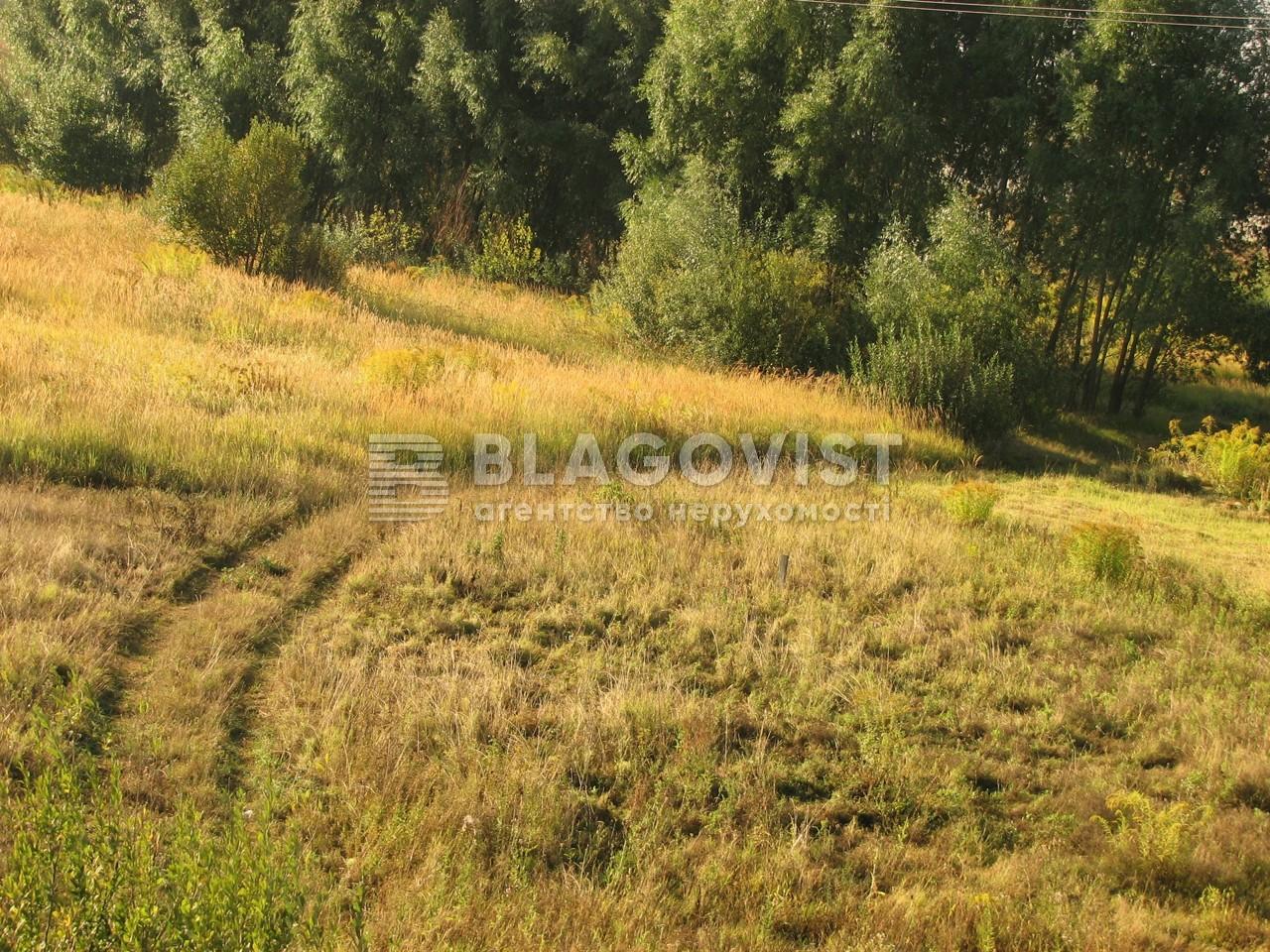Дом Z-1335120, Новые Петровцы - Фото 28