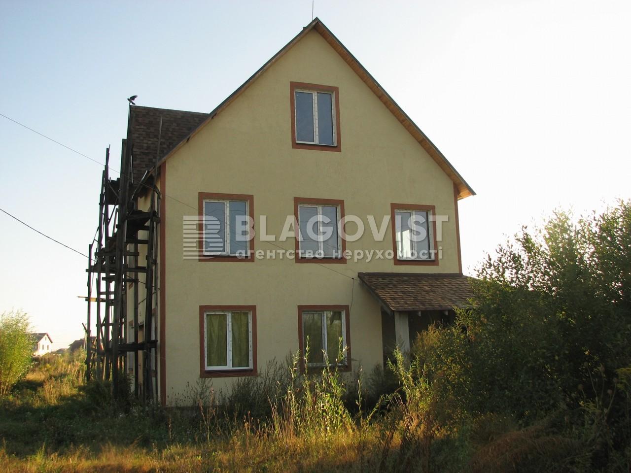 Дом Z-1335120, Новые Петровцы - Фото 2