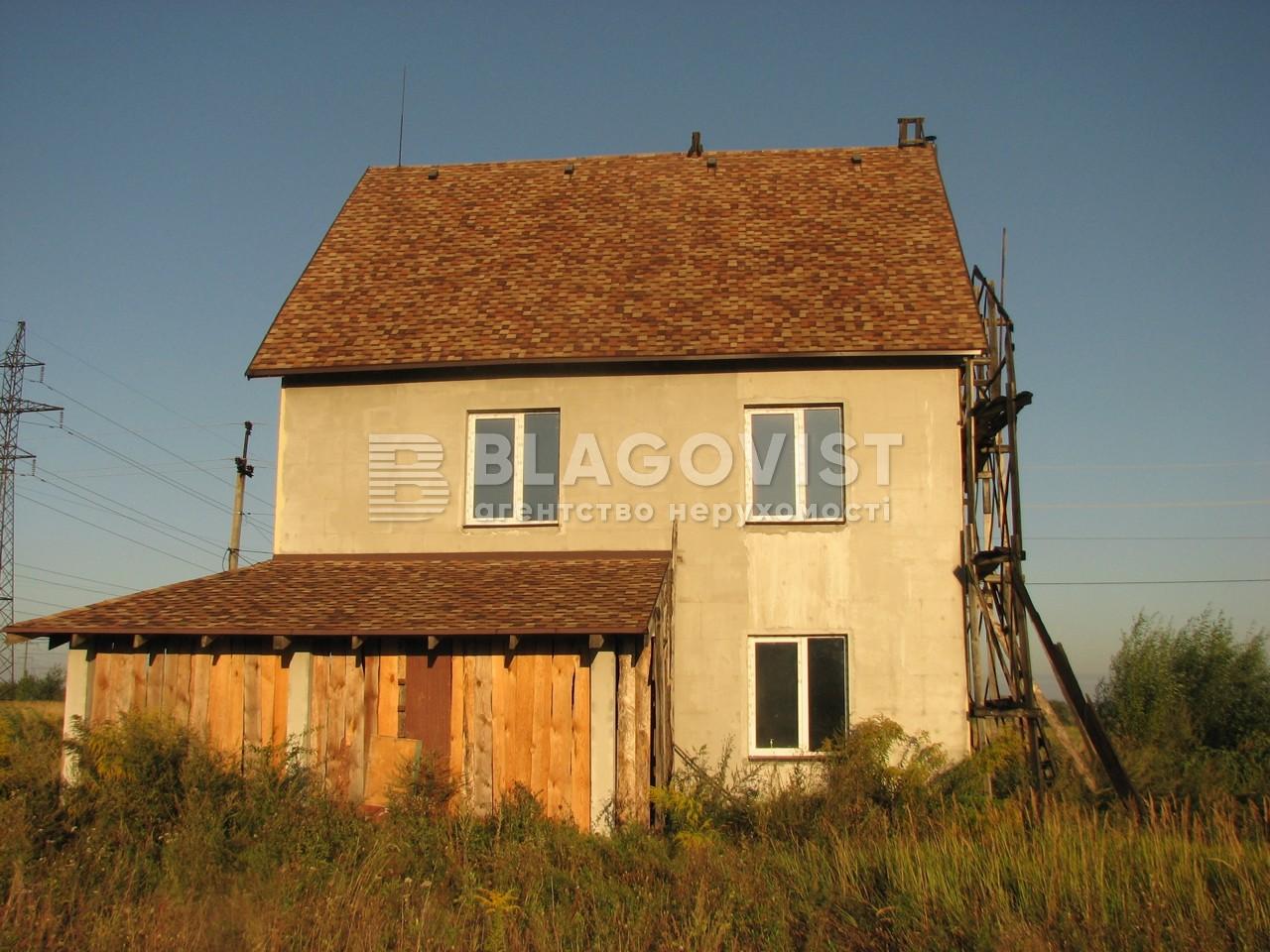 Дом Z-1335120, Новые Петровцы - Фото 4