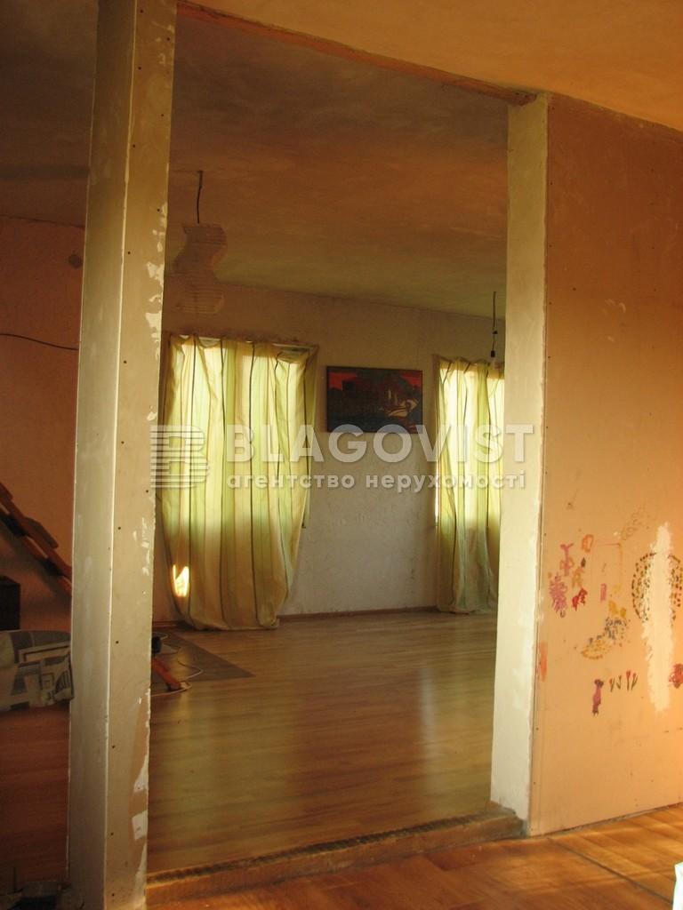 Дом Z-1335120, Новые Петровцы - Фото 11