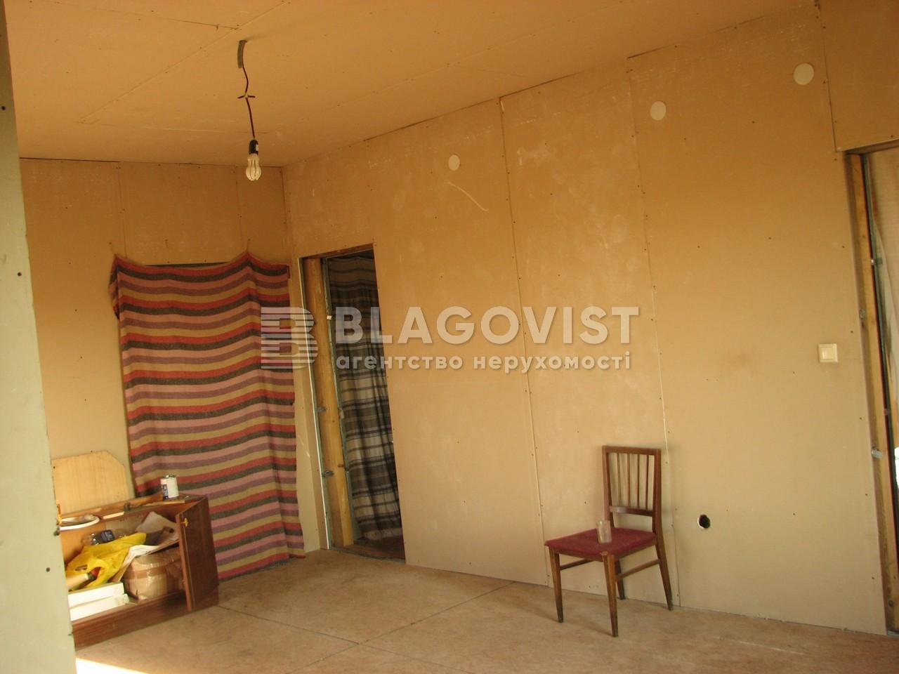 Дом Z-1335120, Новые Петровцы - Фото 6
