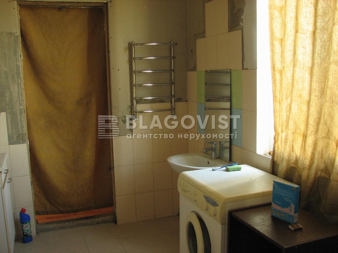 Дом Z-1335120, Новые Петровцы - Фото 18