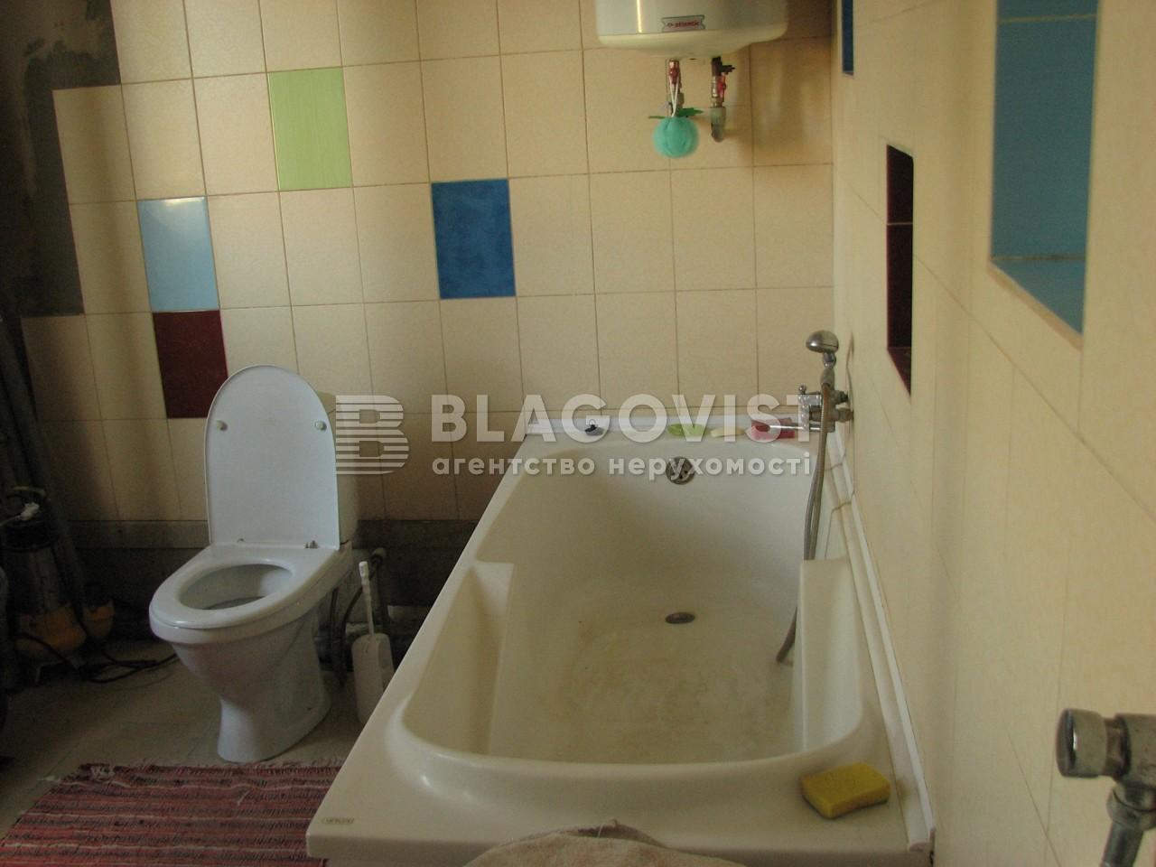 Дом Z-1335120, Новые Петровцы - Фото 17