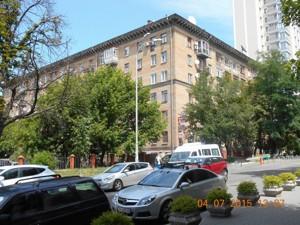 Квартира Деловая (Димитрова), 6, Киев, Z-282427 - Фото