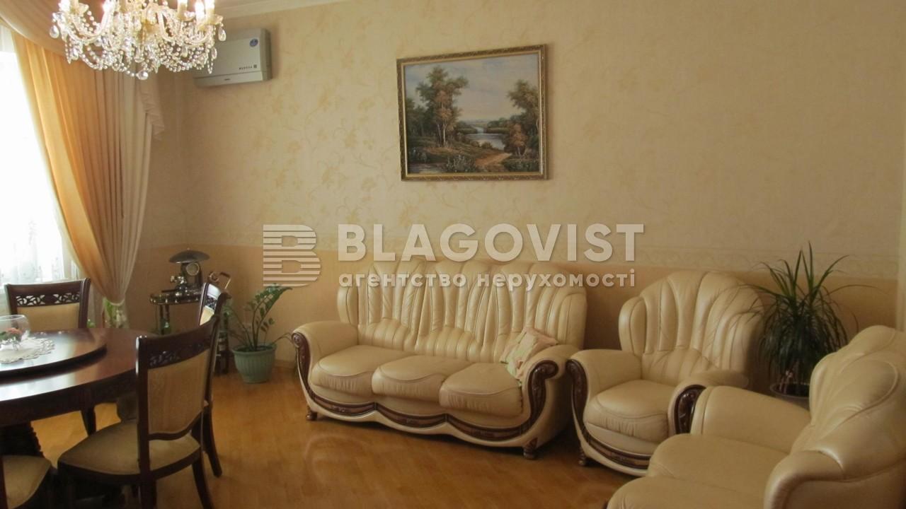 Квартира X-23932, Героев Сталинграда просп., 8 корпус 4, Киев - Фото 5