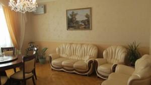 Квартира Героев Сталинграда просп., 8 корпус 4, Киев, X-23932 - Фото3