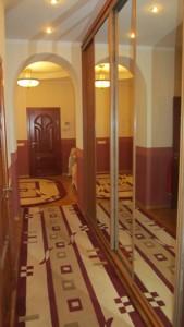 Квартира X-23932, Героев Сталинграда просп., 8 корпус 4, Киев - Фото 19
