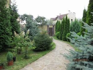 Дом Козин (Конча-Заспа), Z-657876 - Фото 23