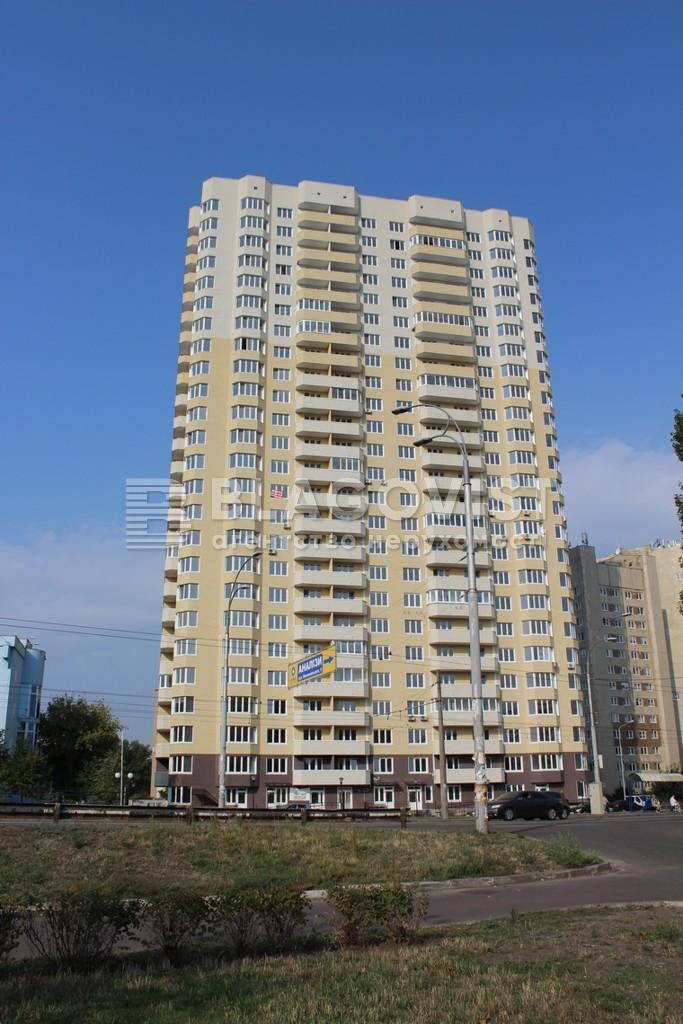 Квартира E-35364, Малиновского Маршала, 4в, Киев - Фото 2