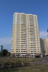 Квартира Малиновського Маршала, 4в, Київ, Z-574466 - Фото2