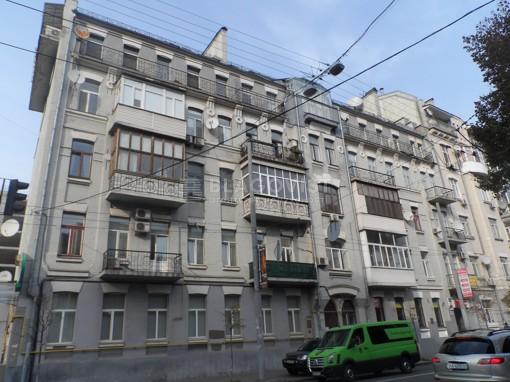 Квартира, Z-545108, 42