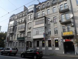 Квартира Сечевых Стрельцов (Артема), 42, Киев, F-37098 - Фото 25
