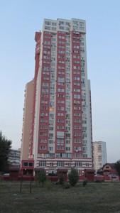 Apartment Tychyny Pavla avenue, 18б, Kyiv, Z-504167 - Photo 10
