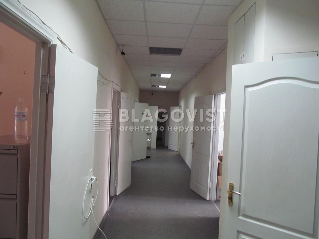 Нежилое помещение, H-35214, Василевской Ванды, Киев - Фото 9
