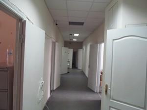 Офис, H-35214, Василевской Ванды, Киев - Фото 9