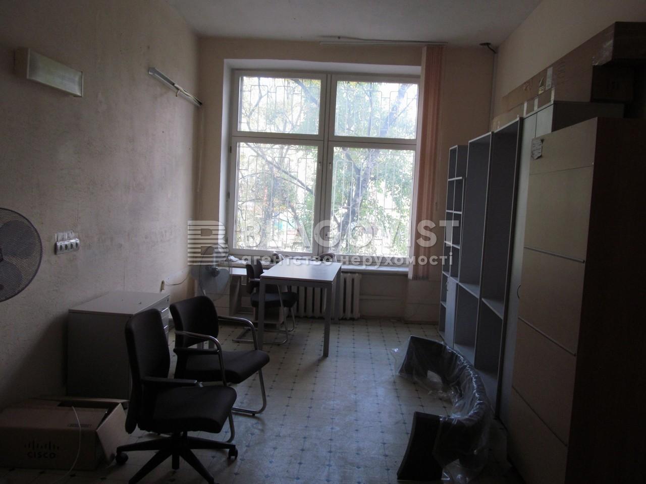 Офис, H-35214, Василевской Ванды, Киев - Фото 5