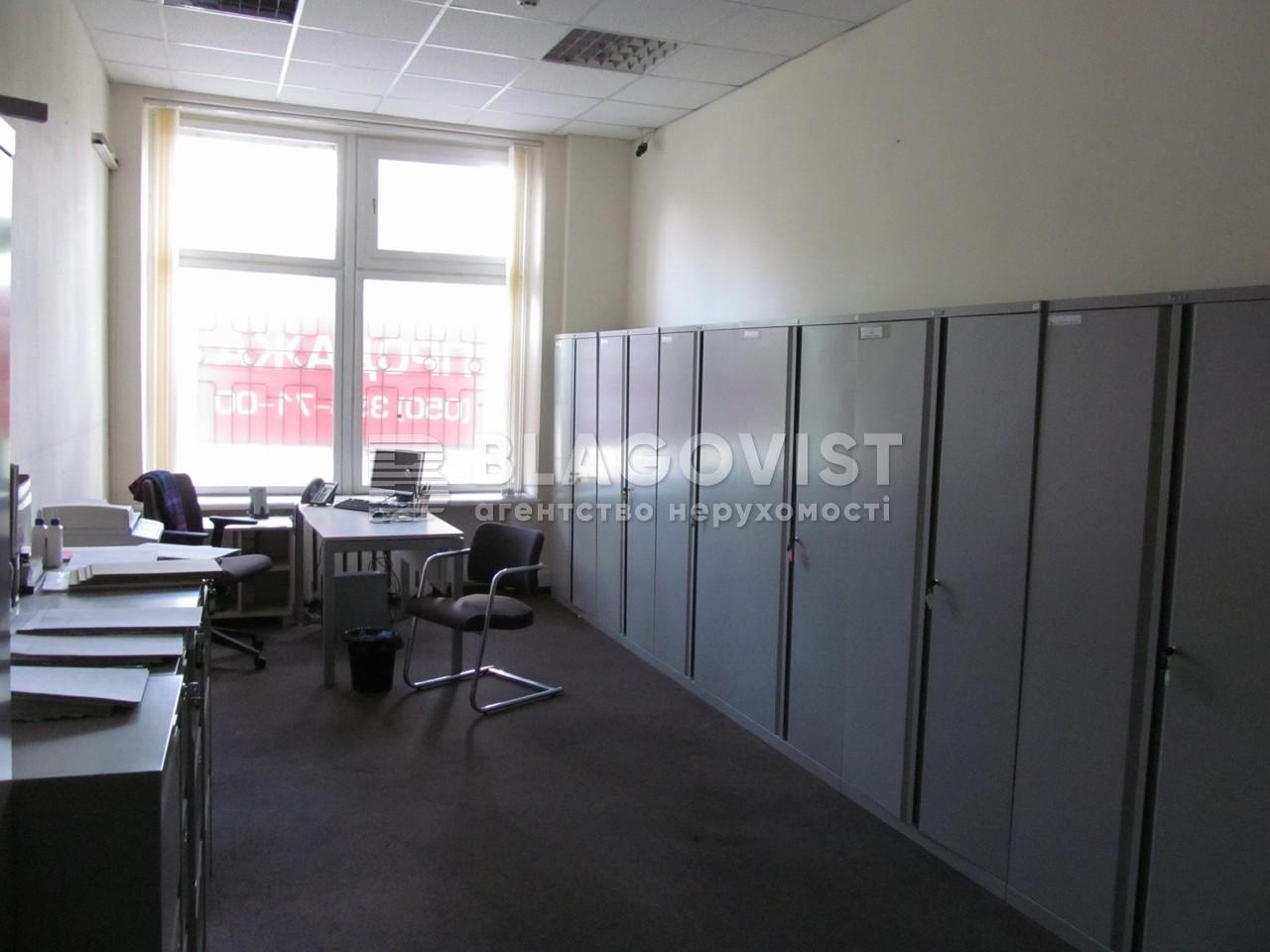 Нежилое помещение, H-35214, Василевской Ванды, Киев - Фото 5