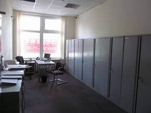 Офис, H-35214, Василевской Ванды, Киев - Фото 6