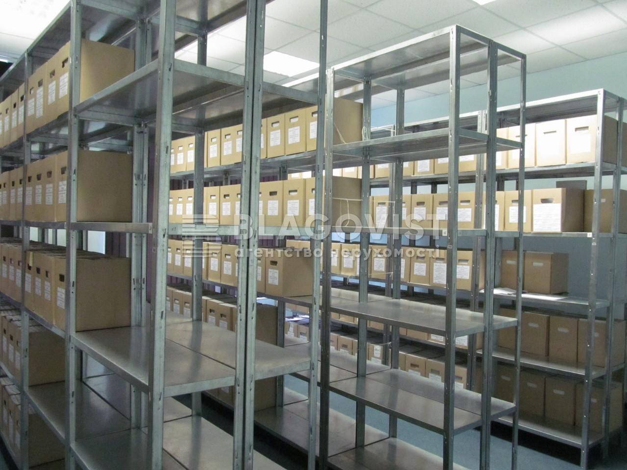 Офис, H-35214, Василевской Ванды, Киев - Фото 7