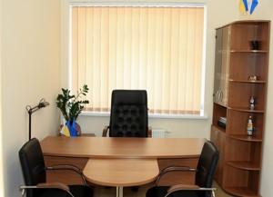 Офис, Воздвиженская, Киев, Z-1617215 - Фото 7