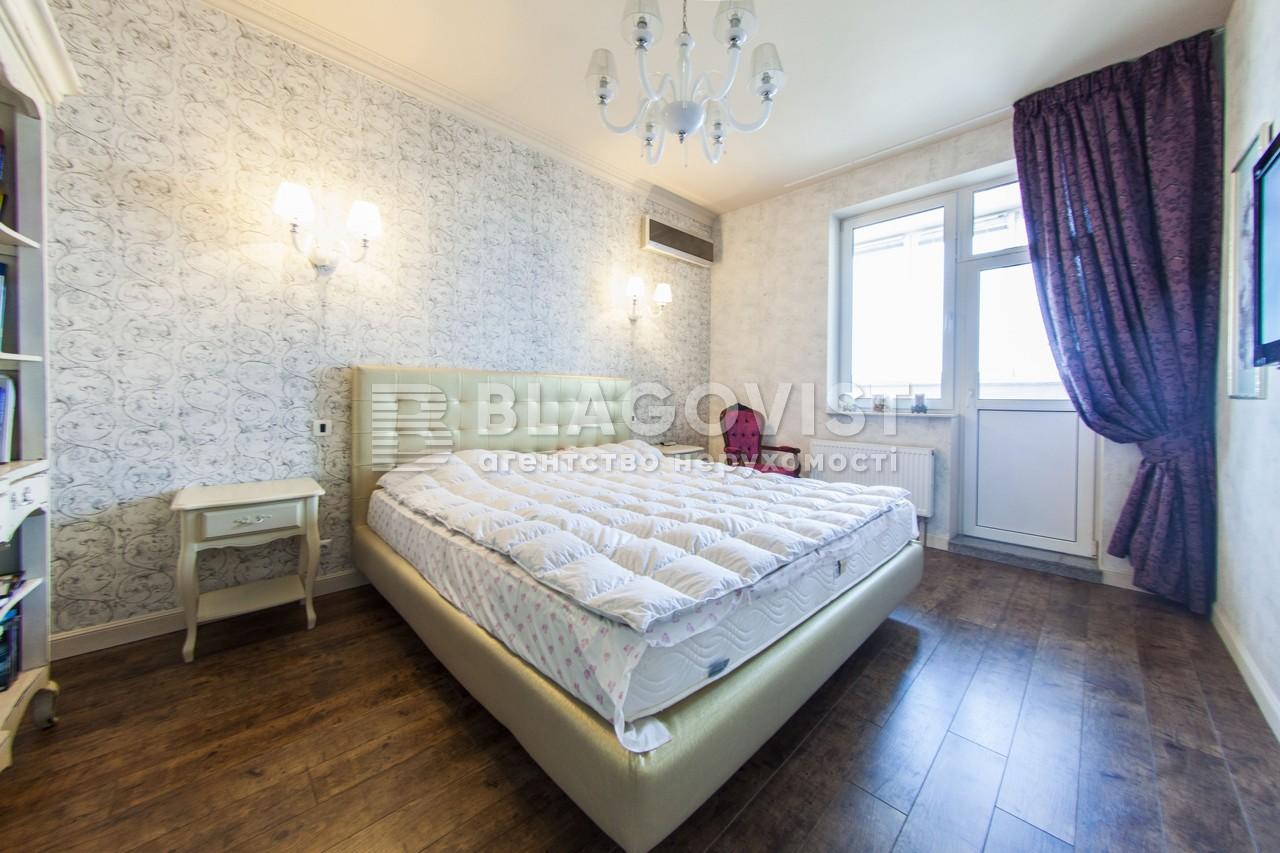Квартира A-104555, Науки просп., 30, Киев - Фото 12