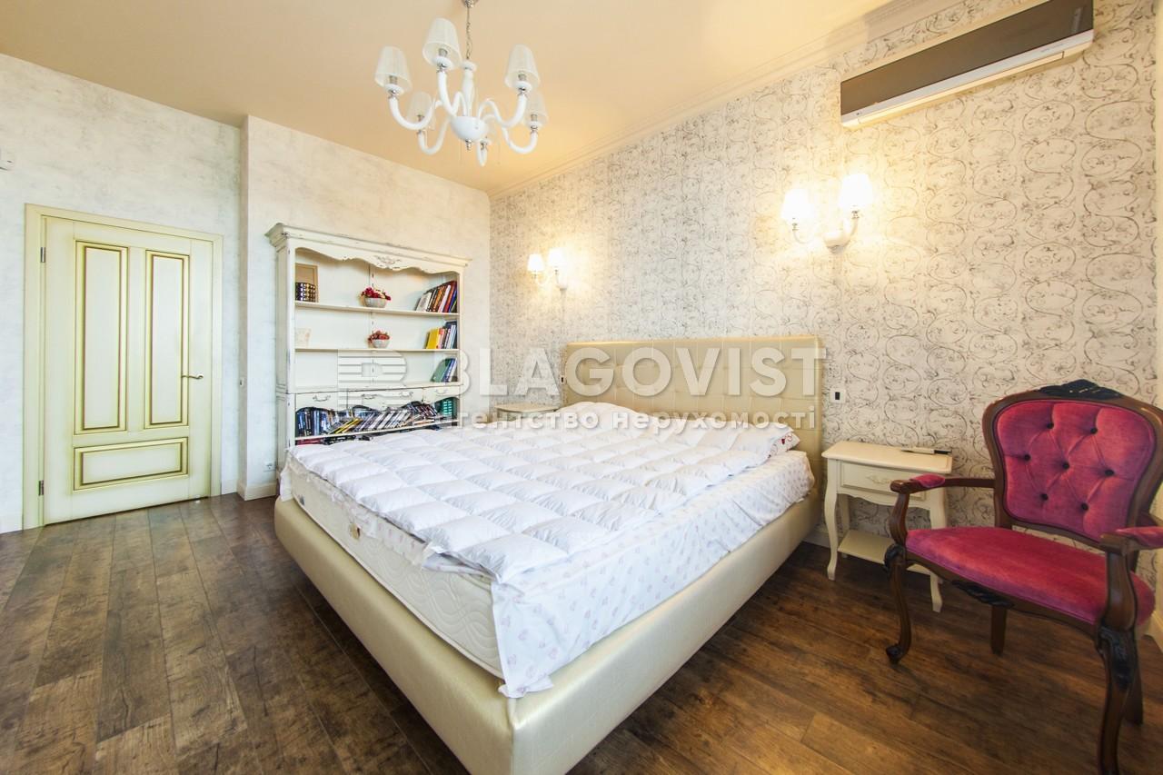 Квартира A-104555, Науки просп., 30, Киев - Фото 13