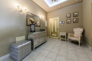 Квартира Науки просп., 30, Киев, A-104555 - Фото 23