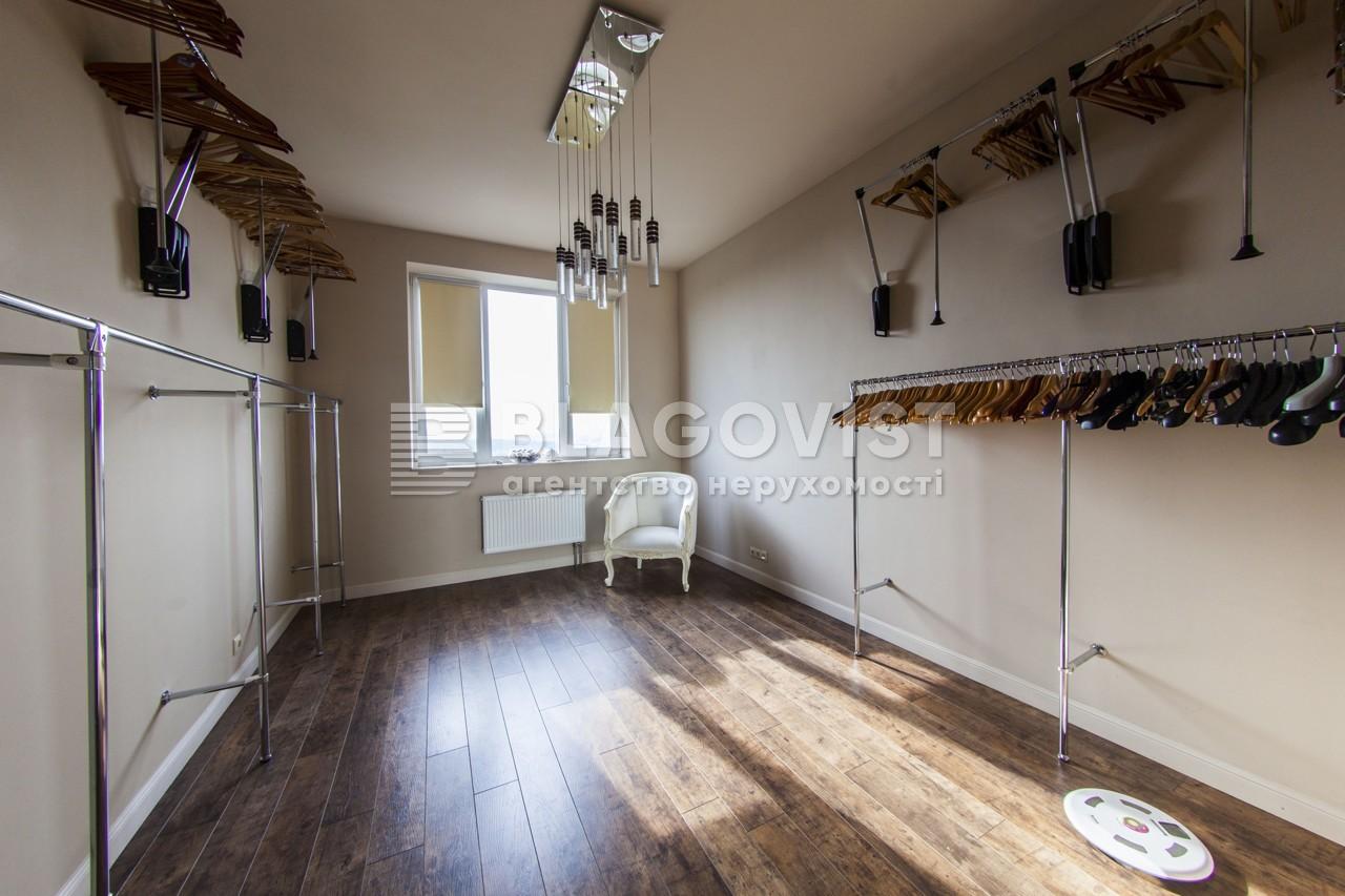 Квартира A-104555, Науки просп., 30, Киев - Фото 21