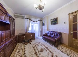 Квартира J-11086, Старонаводницька, 13а, Київ - Фото 10