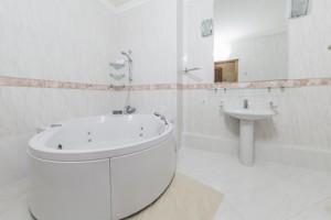 Квартира J-11086, Старонаводницька, 13а, Київ - Фото 21