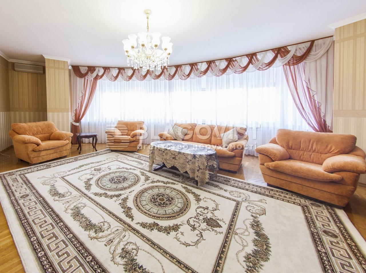 Квартира J-11086, Старонаводницька, 13а, Київ - Фото 9