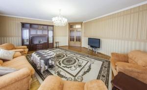 Квартира Старонаводницкая, 13а, Киев, J-11086 - Фото3