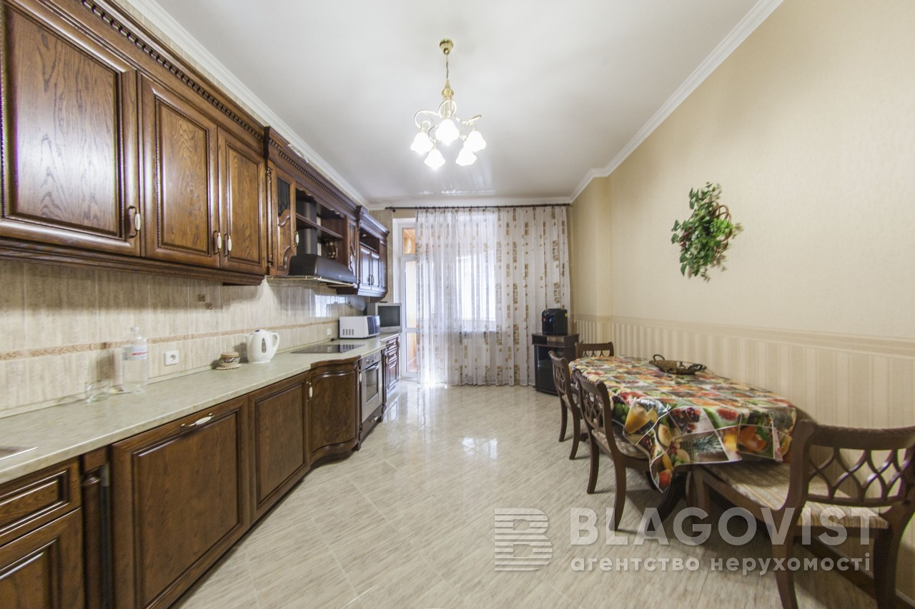 Квартира J-11086, Старонаводницька, 13а, Київ - Фото 18