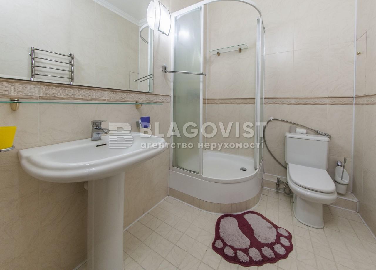 Квартира J-11086, Старонаводницька, 13а, Київ - Фото 23