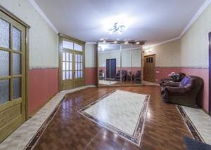 Квартира J-11086, Старонаводницька, 13а, Київ - Фото 28