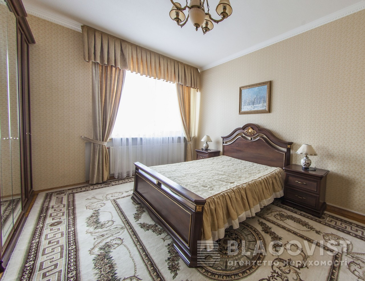 Квартира J-11086, Старонаводницька, 13а, Київ - Фото 15