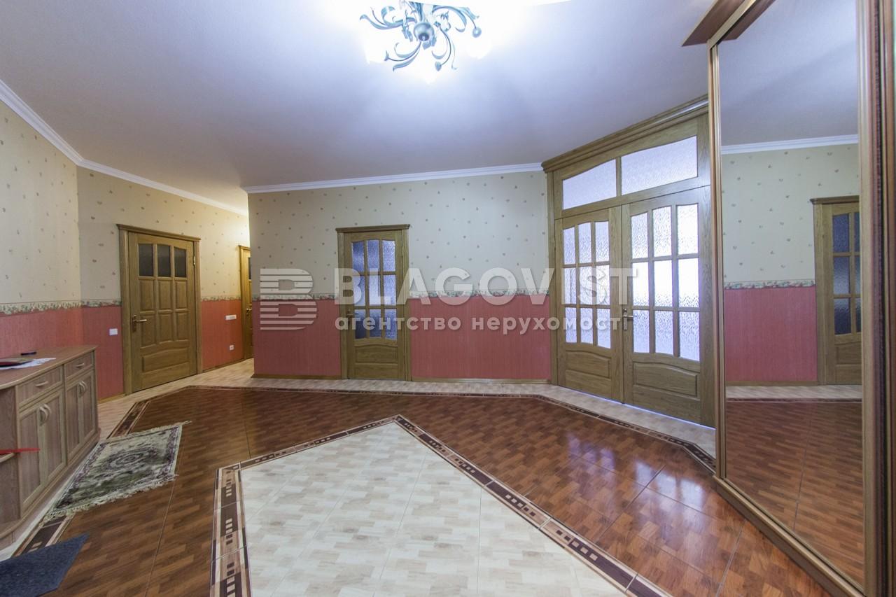 Квартира J-11086, Старонаводницька, 13а, Київ - Фото 27