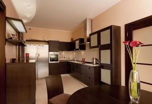 Квартира Саксаганського, 121, Київ, C-91501 - Фото 10