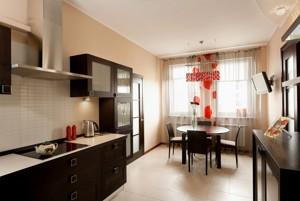 Квартира Саксаганського, 121, Київ, C-91501 - Фото 9