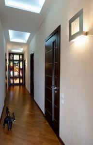 Квартира Саксаганського, 121, Київ, C-91501 - Фото 13