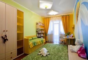 Квартира Саксаганського, 121, Київ, C-91501 - Фото 8