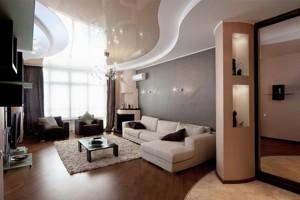 Квартира Саксаганського, 121, Київ, C-91501 - Фото