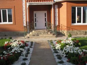 Дом Ходосовка, X-23815 - Фото3