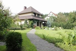 Будинок Обухів, N-15820 - Фото