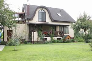Будинок Обухів, N-15820 - Фото 24