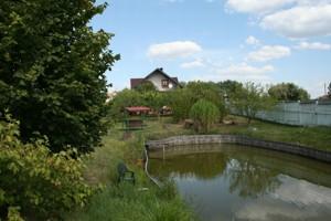 Будинок Солов'їна, Погреби (Броварський), Z-1610657 - Фото 4
