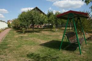 Будинок Солов'їна, Погреби (Броварський), Z-1610657 - Фото 5