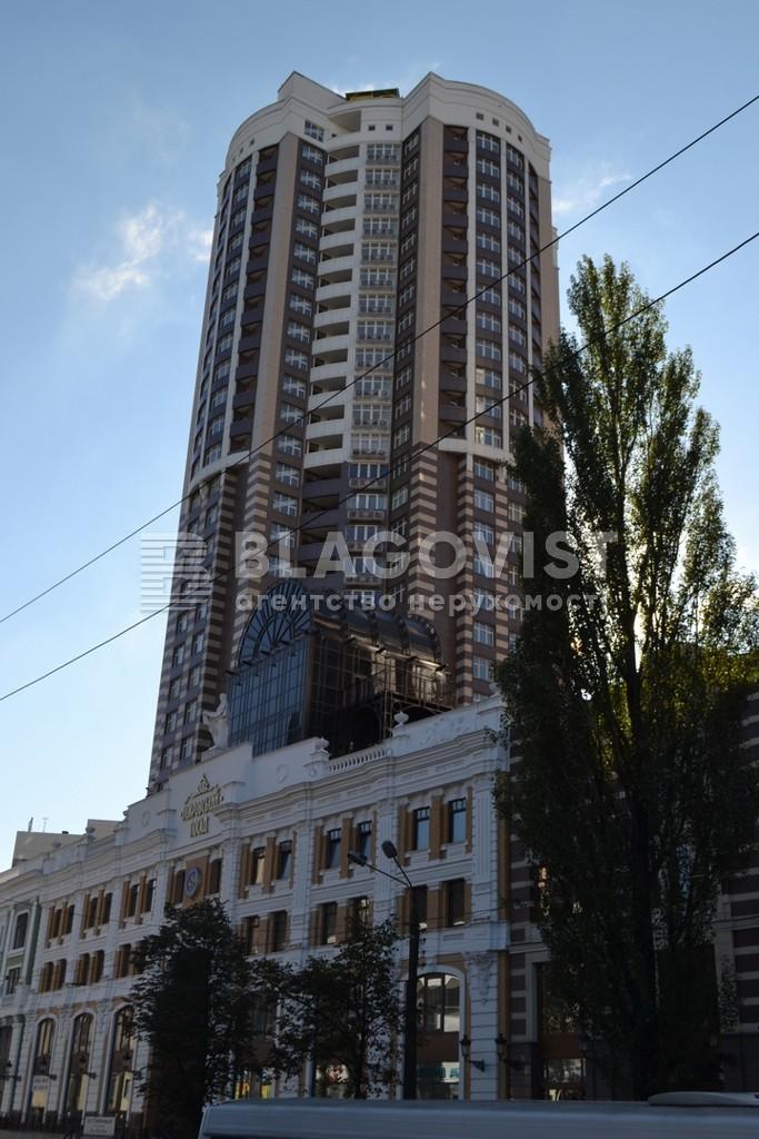 Квартира F-32024, Глубочицкая, 32б, Киев - Фото 3