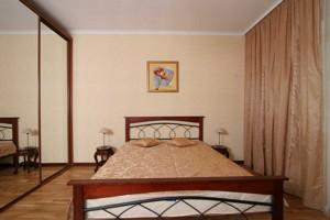 Квартира C-84865, Панаса Мирного, 15, Киев - Фото 5